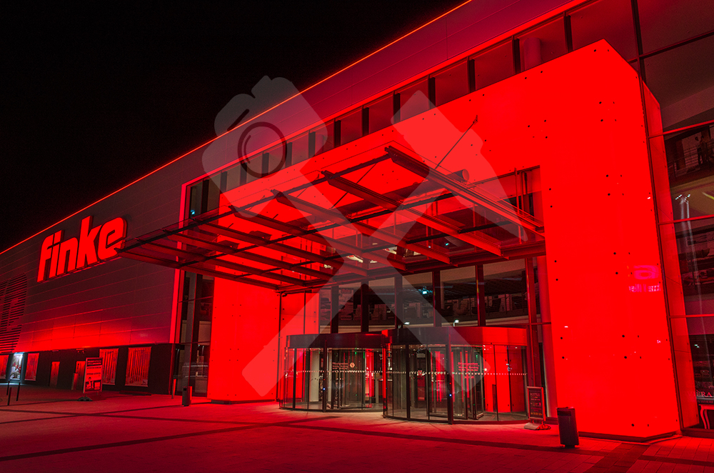 1000px_Finke Center Hamm