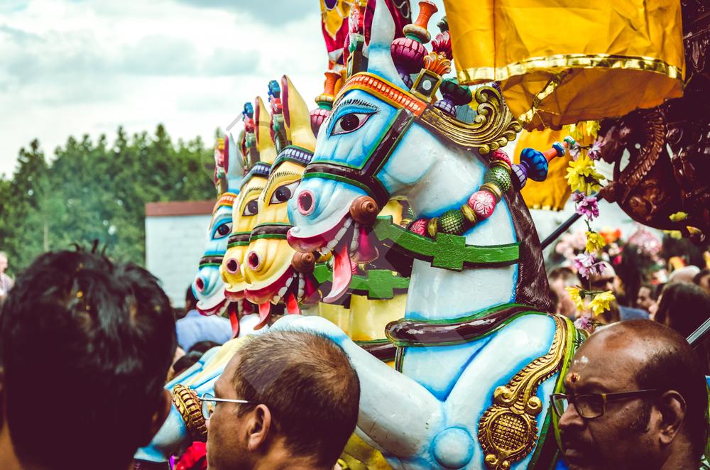 Tempel-Fest-10