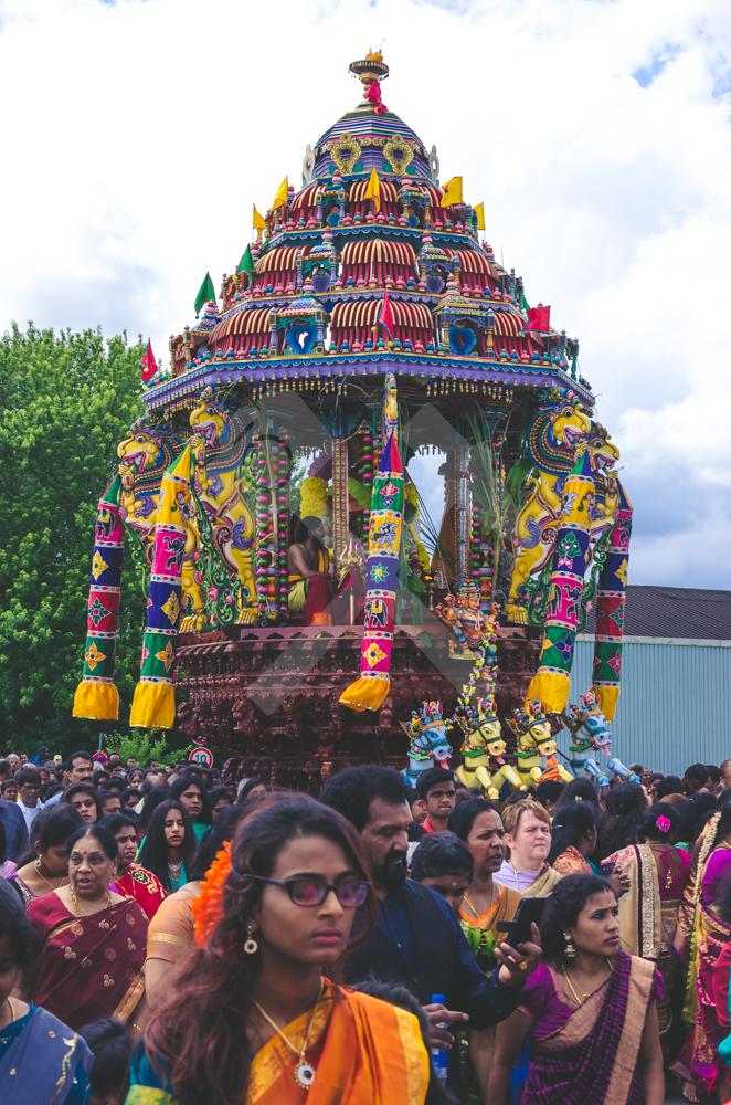 Tempel-Fest-2