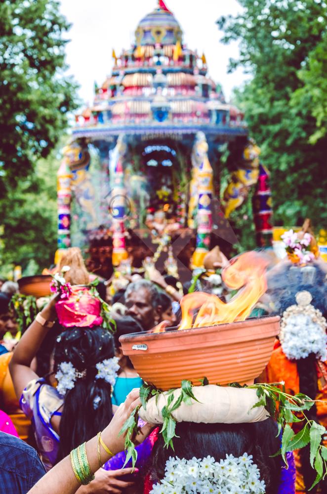 Tempel-Fest-7