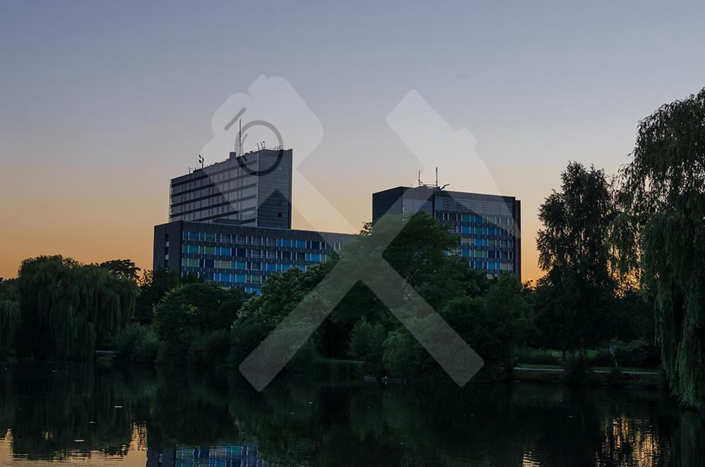 Oberlandesgericht Hamm