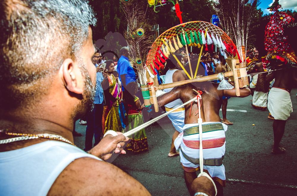 Tempel-Fest-6