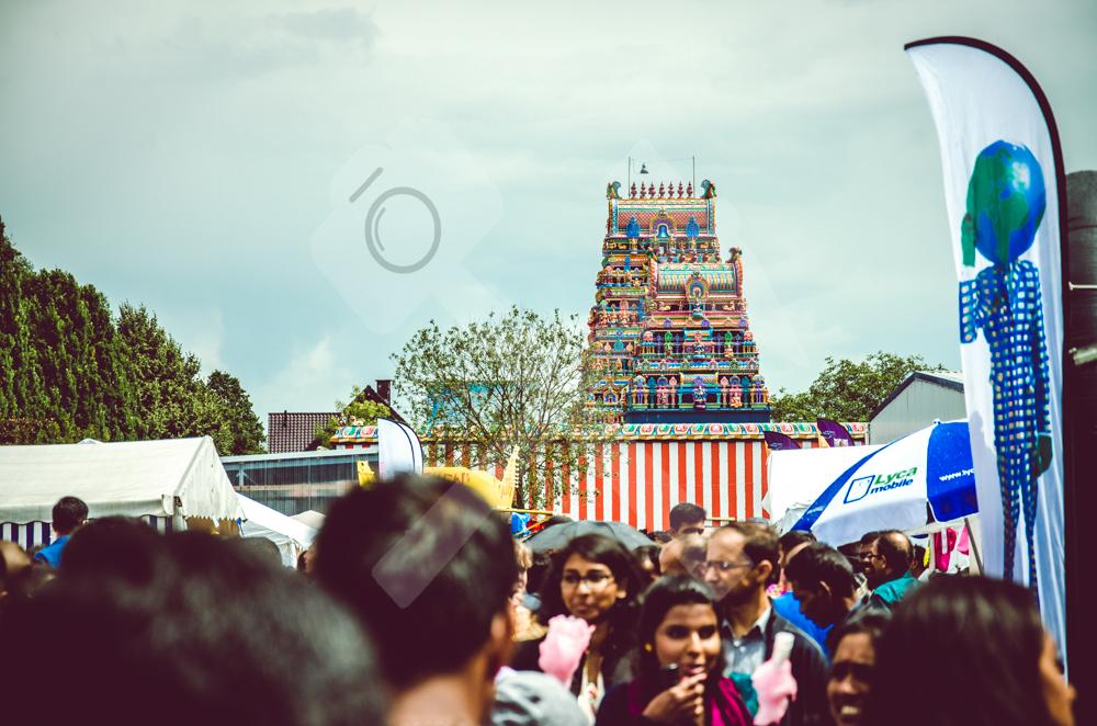 Tempel-Fest-9