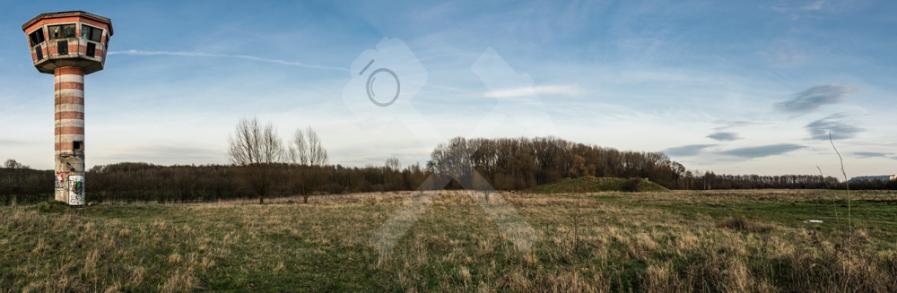 FotoStuss Fliegerhorst Werl